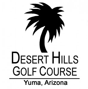 DHGC-logo