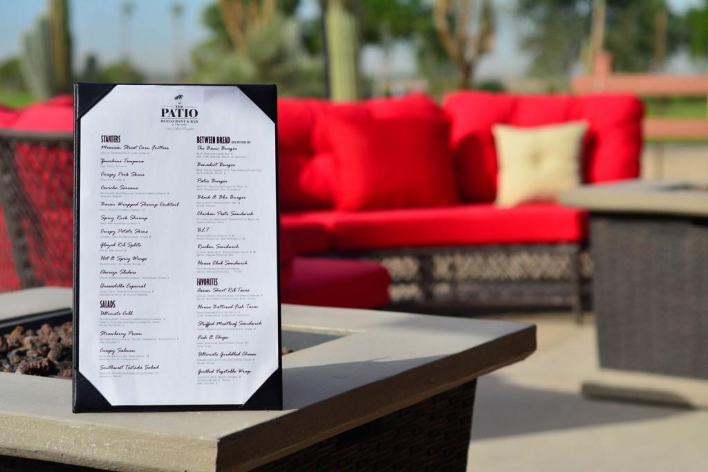 menu-pic-2