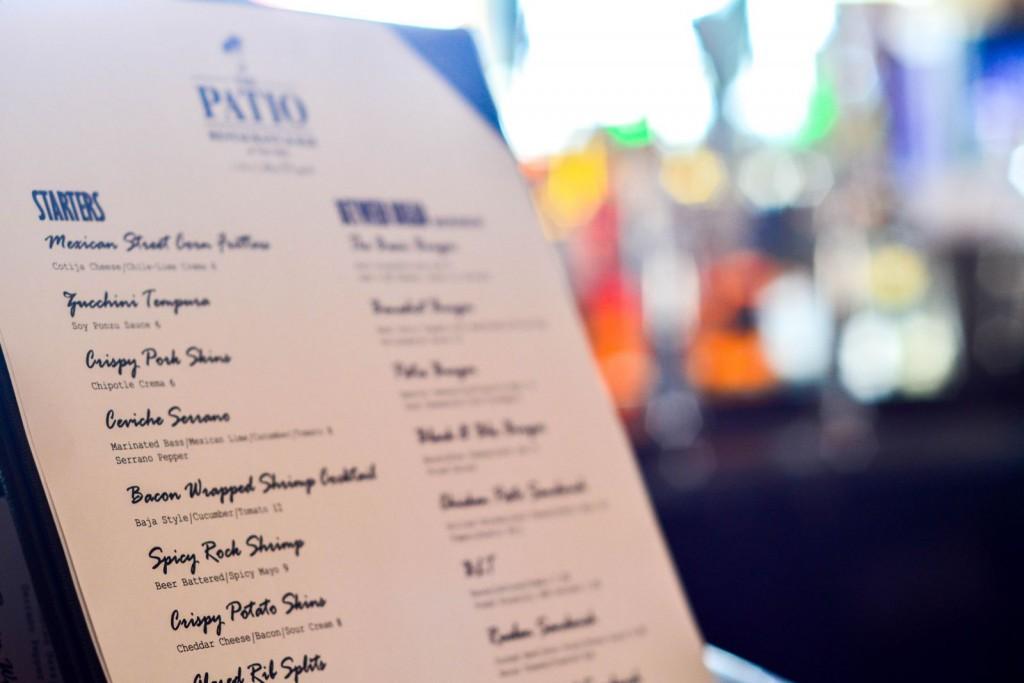 menu-pic-3