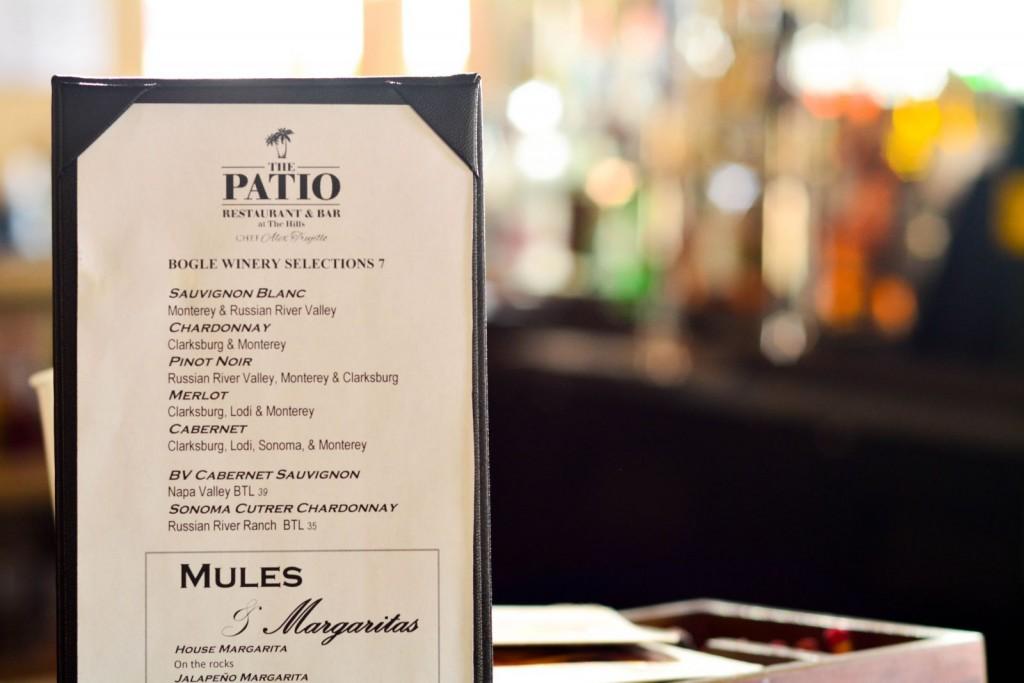 menu-pic-4